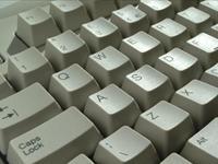 Computer keyboard_5212254546237409518