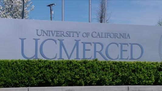UC Merced Plans to Expand_2710832151504504961