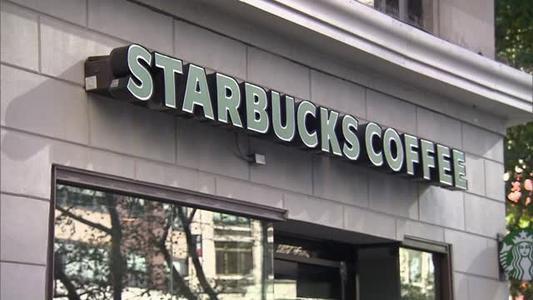 Starbucks and Spotify_-5097221215184467208