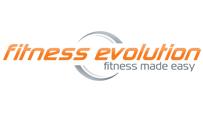 Fitness-Evolution_Pros_Icon_Thumbnail_1458164634384.jpg