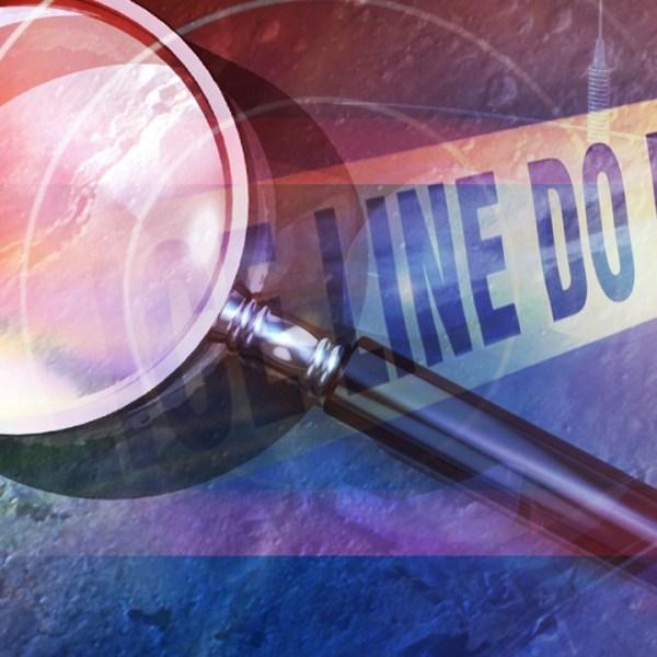 Investigation Crime Tape_1454699612781.jpg