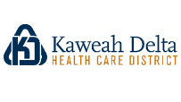 Kaweah-Delta_Pros_Icon_Thumbnail_1458164714569.jpg