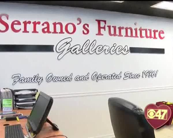 valentines gift guide serranos furniture_20160209183514