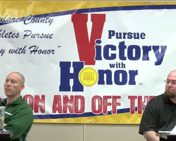 Your Character Matters- Pursue Victory with Honor_20160316001001
