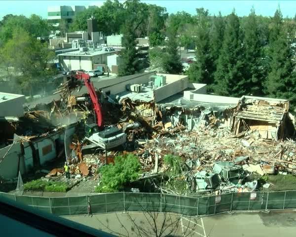 demolition project kaweah delta_20160323012515