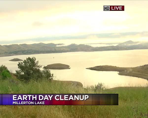 Celebrate Earth Day at Millerton Lake April 16th_04046469-159532