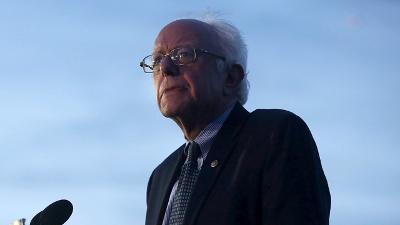 Bernie-Sanders-sky-jpg_20160524174906-159532