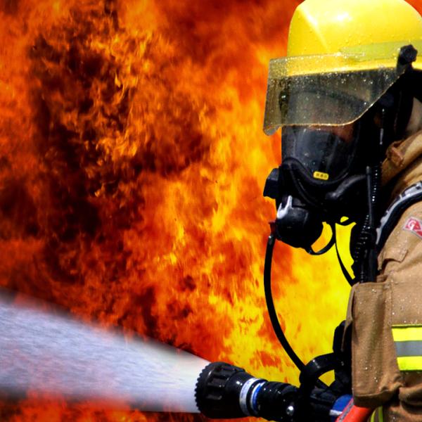 Firefighter Fire_1464630864913.png