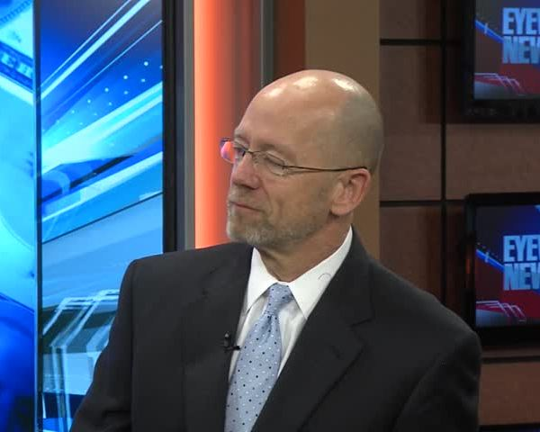 Marty Mazorra Talks About The Economy_26954075-159532