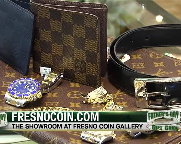 Father-s Day Gift Guide- Fresno Coin Gallery_34375954-159532
