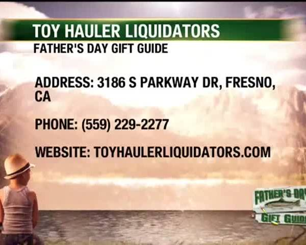 Fathers-Day Toy Hauler Liquidators_51911786-159532