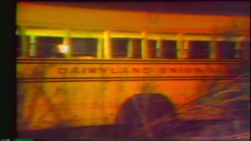 40 years since Chowchilla school bus kidnapping_20160715145513