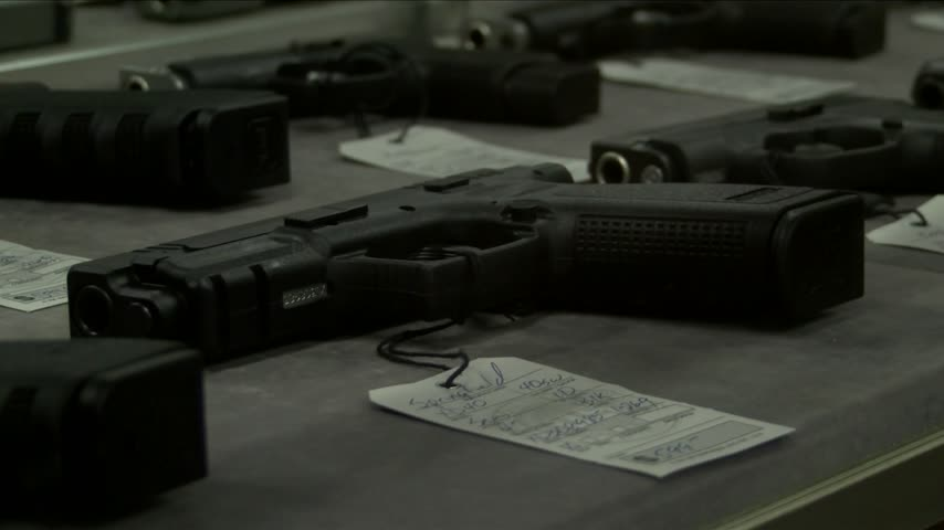gun_1467441596074.jpg