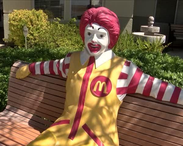 A tour inside the Ronald McDonald House_28312529-159532