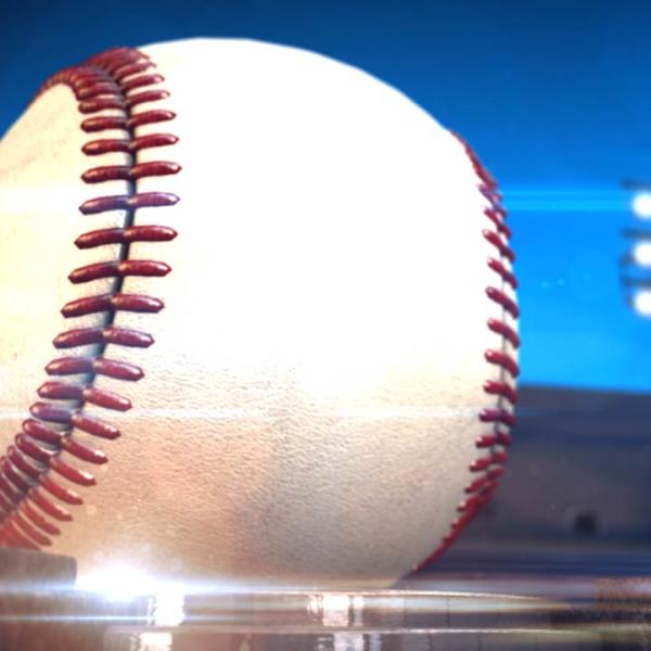 Baseball_1472668617912.png