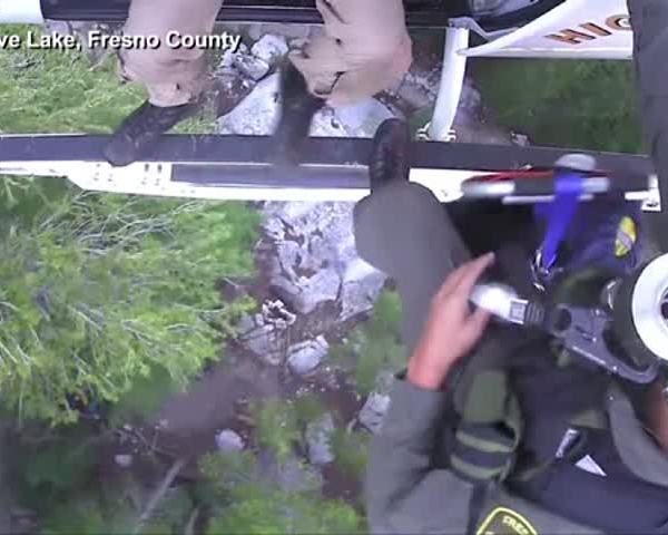 Extended Play- Mountain Trail Rescue_20134957-159532