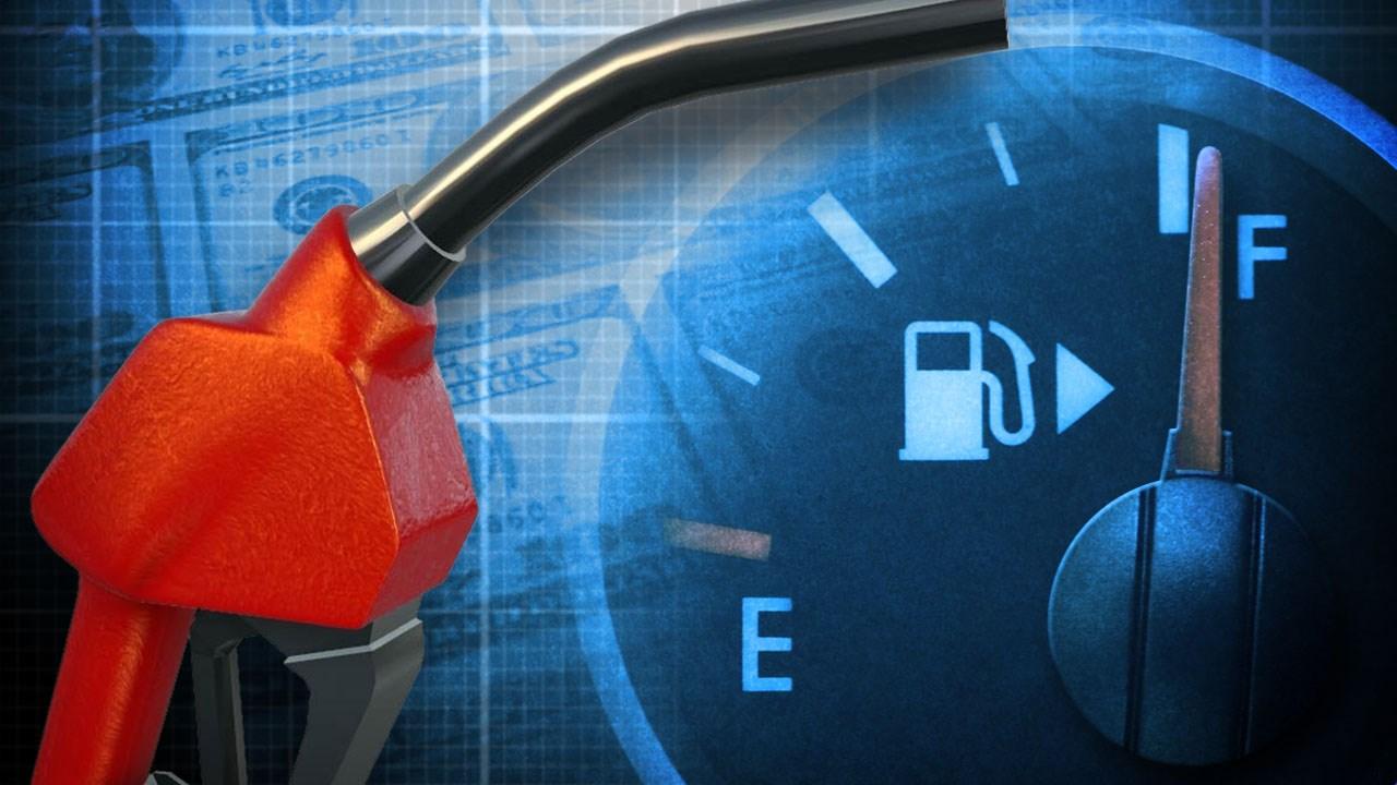 Gas Prices 2_1471307951489.jpg