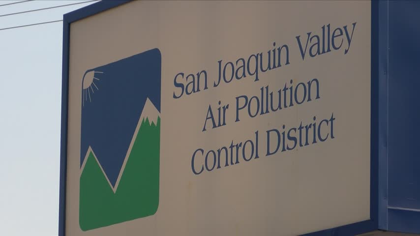 Bad Air quality in Fresno_98397347-159532