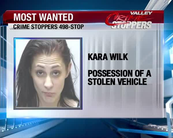 Crime Stoppers Most Wanted- Kara Wilk_86902878-159532