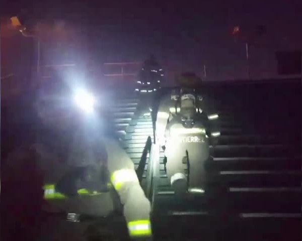 Firefighters 911 Stair Climb_20160913012506