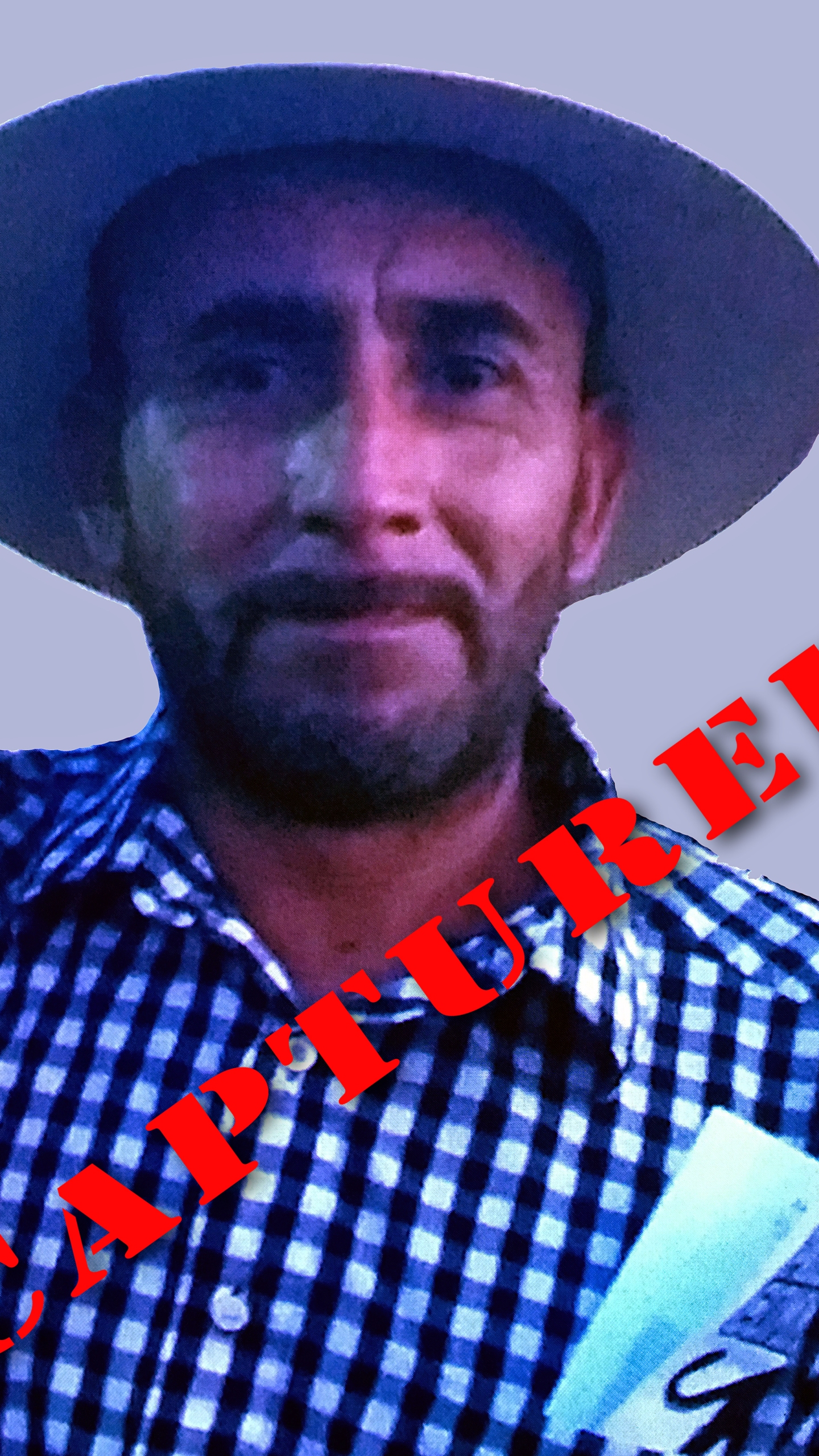 10-17-Suspect-Mario-Zamora-Sanchez-Captured_1476715836659.jpg
