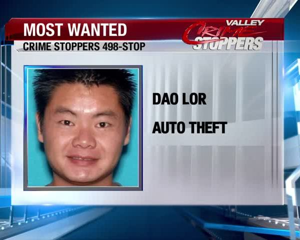 Crime Stoppers Most Wanted- Dao Lor_04259218-159532