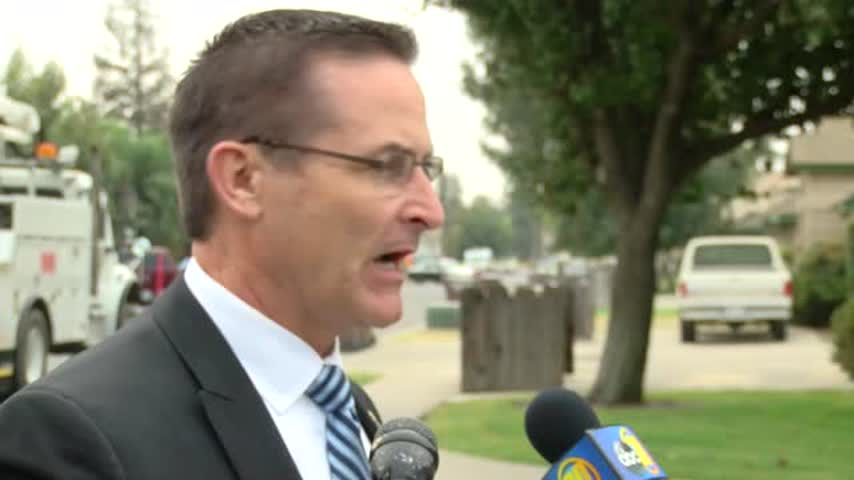 EXTENDED PLAY- Standoff News Conference_71225992-159532