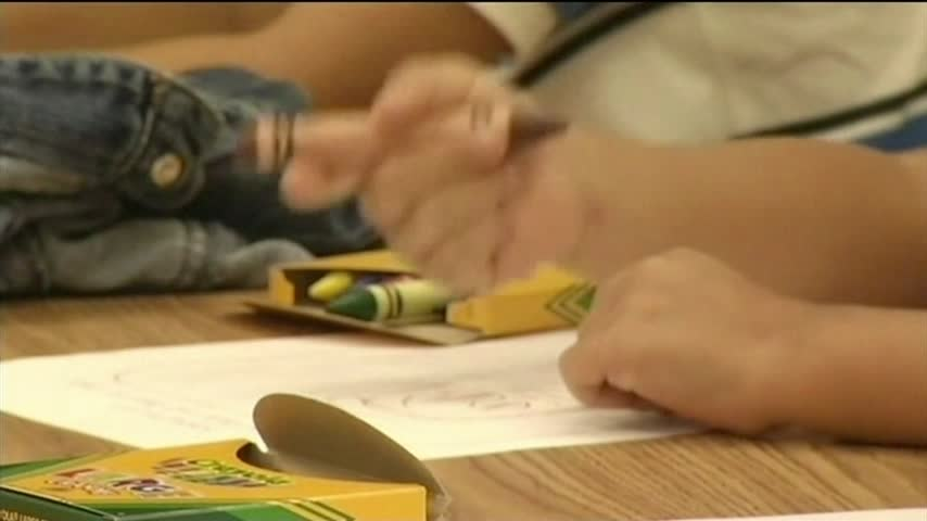Merced unveils early education facility_85888896-159532