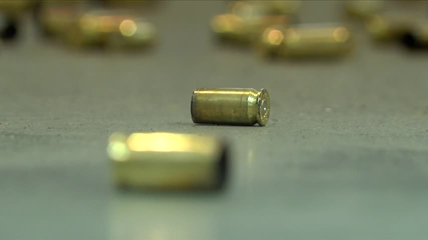 CA ammo regulation coming to the Valley_57948593-159532