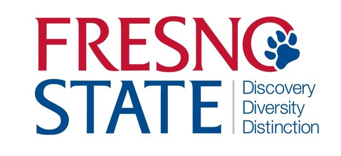 Fresno-State-Logos_1478811567244