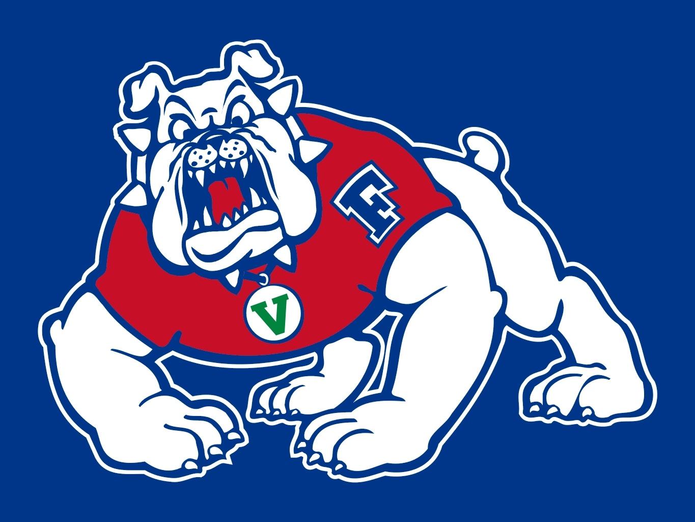 Fresno_State_Bulldogs logo_1478805576783.jpg