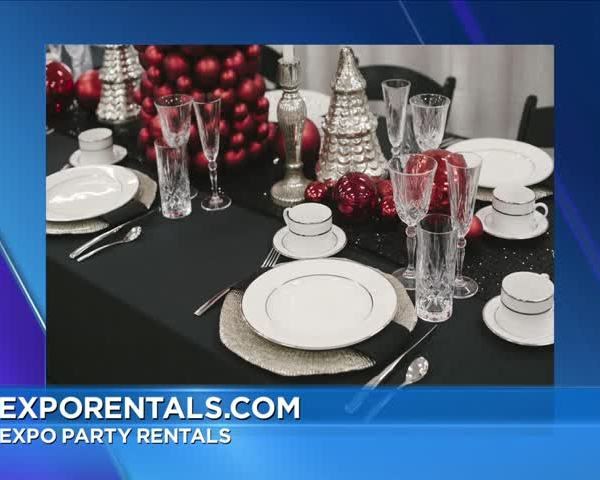 Chamber Focus- Expo Party Rentals_02795460