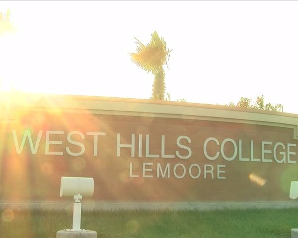 West Hills College Lemoore_69805536