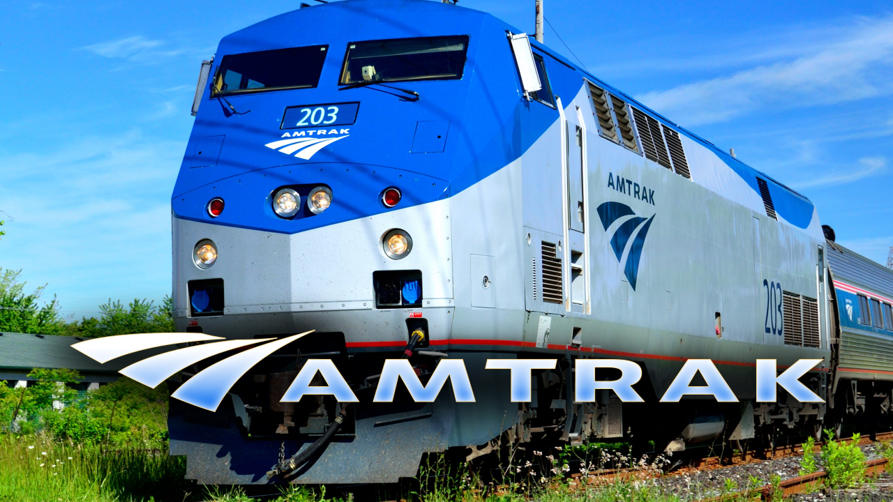 Amtrak_1484334358996.png
