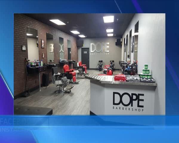 Dope Barbershop_43343703