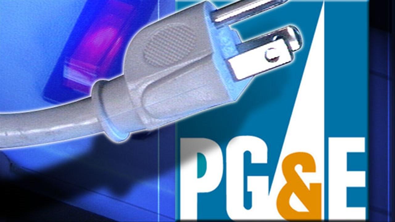 PG&E_1483750601006.jpg