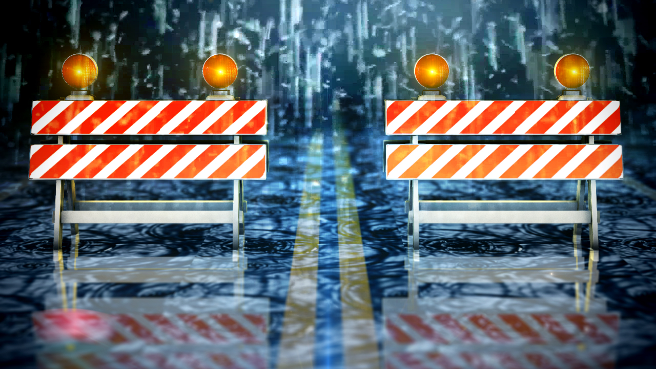 Road Closed_1486512059540.png