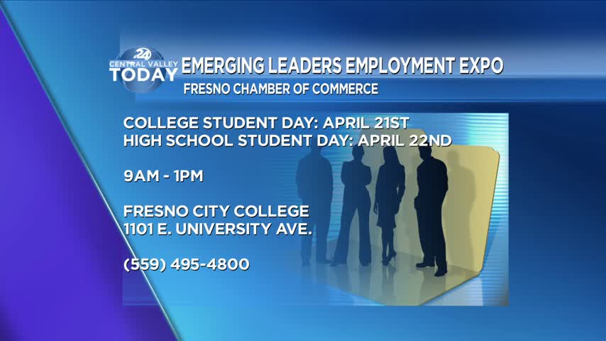 Chamber Focus- Employment Expo_23060208