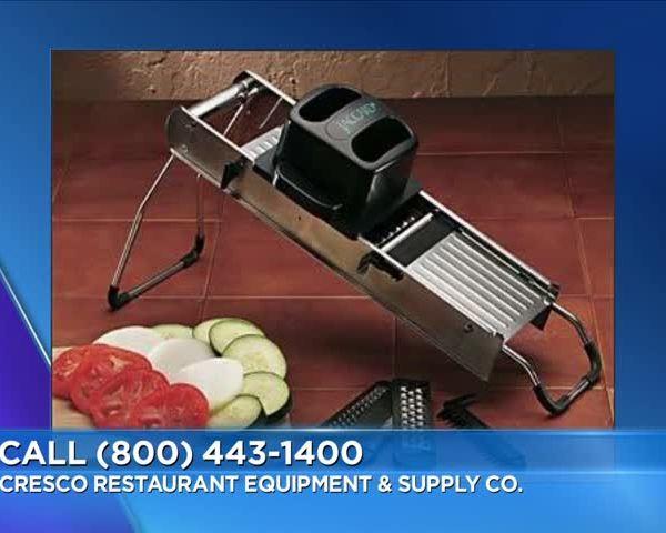 Cool kitchen gadgets_24774831