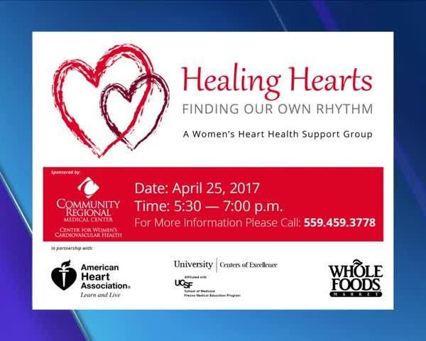 Women-s Heart Health Support Group_77945632