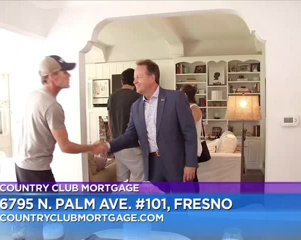 Mortgage Monday with Country Club Mortgage_79830512