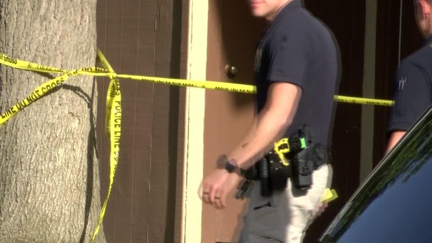 Police investigate daytime murder in Lemoore