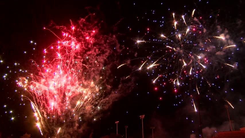 Illegal fireworks cause valley problems_80282407