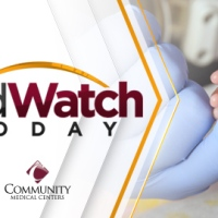 medwatch-today_dont-miss_1500083506461.jpg