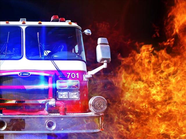 Fire truck_1502046803519.jpg