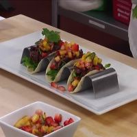 In The Kitchen- Pineapple Steak Tacos_12638265