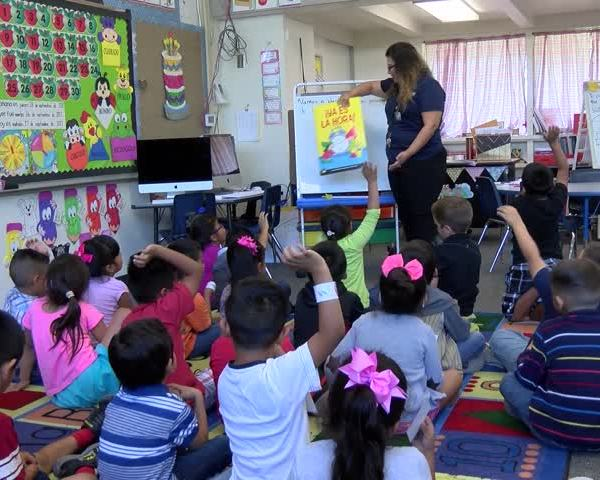 Madera Unified School District dual immersion program_51483864