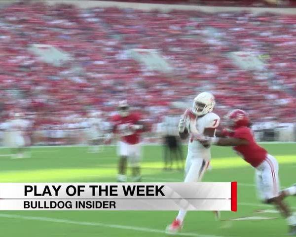 Play of the Week - 9-10_34710088