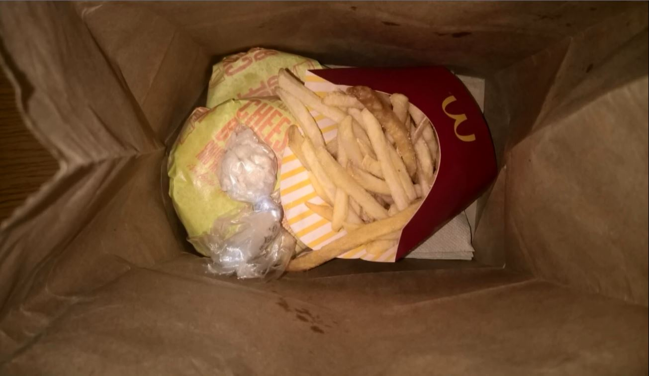 10-5 McDonald's Crack 1_1507246123158.JPG