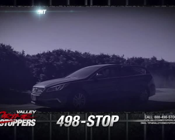 Crime Stoppers- Pilegard Hit and Run Reenactment_98102616